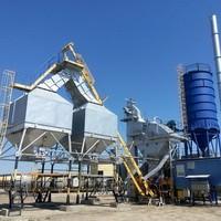 Выполнены работы по модернизации Teltomat в Казахстане
