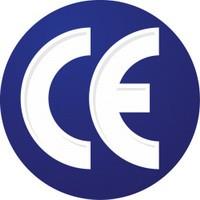 Сертификат соответствия ЕС для горелок