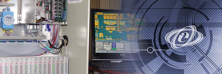 Микропроцессорная система управления (МСУ)
